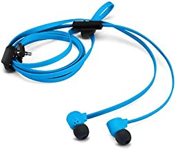 Nokia COLOUD POP WH-510 - Headset - im Ohr