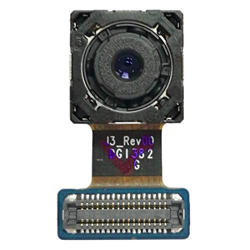 Ricambio FLEX FLAT Modulo Fotocamera Posteriore rear big Modulo Main Camera principale FLAT Flex MEGAPIXEL COMPATIBILE, PER Samsung GALAXY SM-J600F J600 J6 (2018) J6 SM-J600F/DS SM-J600G/DS