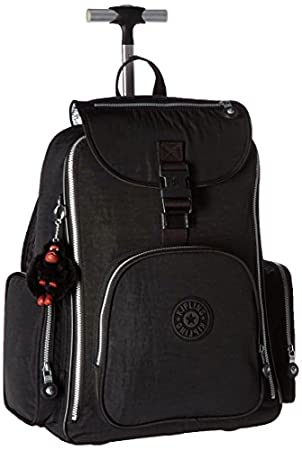 best backpack for medical school students