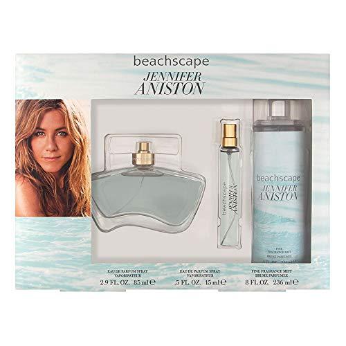Jennifer Aniston Beachscape for Wom…