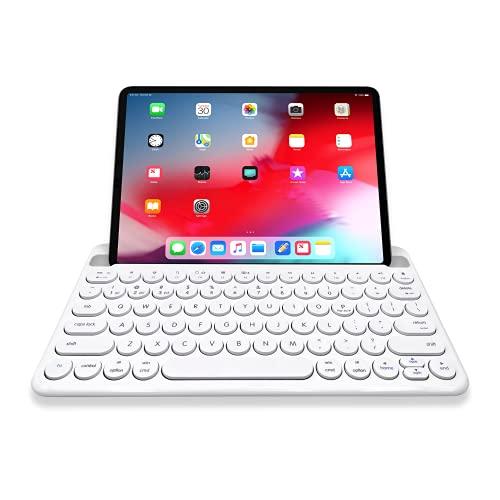 teclado universal para tablet de la marca Macally