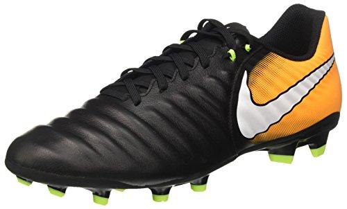 Nike Tiempo Ligera IV FG Mens Football Boots 897744 Soccer Cleats
