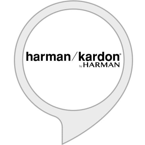 Harman Kardon Order Status