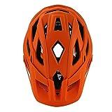 YANGDIAN Cascos De Bicicleta Casco De Bicicleta Trail XC MTB Casco De Ciclismo Todo Terreno Casco De Seguridad Deportiva Casco De Ciclismo De Montaña Súper Fuera De Carretera
