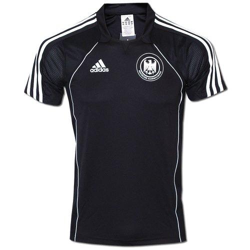 adidas DHB Nationaltrikot Handball, Größe:XL