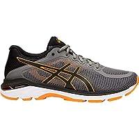 Asics Gel-Pursue 4 Mens Running Shoes (carbon/black)