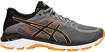 Asics Gel-Pursue 4 Mens Running Shoes