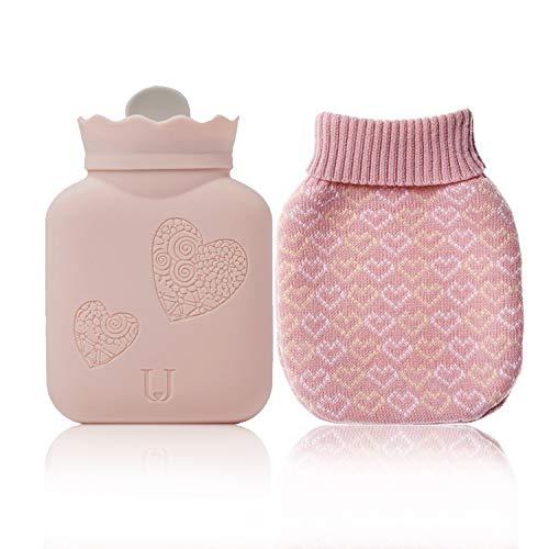 hot water bottle infant - 8