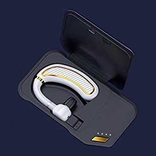 Bluetooth Earphones Ture Wireless Mini Earbuds with Microphone Auriculares Bluetooth Music Bluetooth Earpiece Cordless Hea...