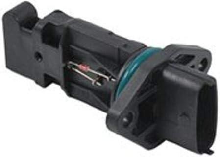 MTC 7522 Wholesale 996-606-124-00 Mass Cheap bargain Flow Porsche Sensor models