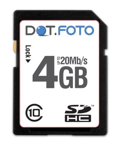 G12 Memzi Pro 32/GB classe 10/80/Mb//s scheda di memoria per Canon PowerShot G9/x Mark II G11 G1/x Mark II G16 G10 G3/x G1/x G7/X G9 G5 G7/X Mark II G7/fotocamere digitali G9/x G15