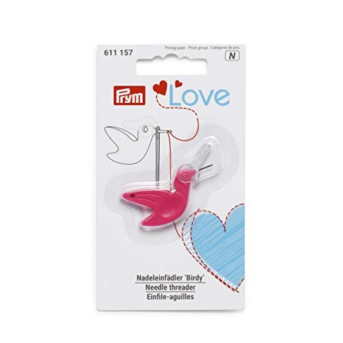 Prym Love Infila AGO 611157 - Scaldabagno a Spirale