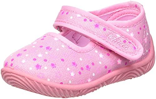 Chicco Ballerina Tessy, Zapatos Tipo Ballet Niñas