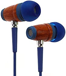 Symphonized Kids Volume Limited Earbuds