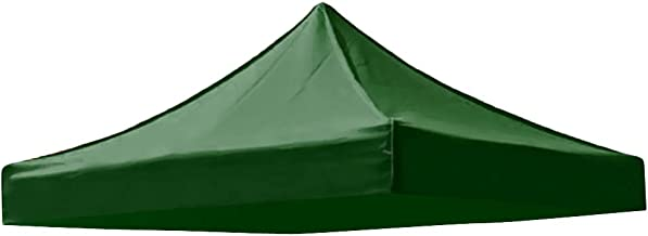 Amazon.es: lona techo carpa plegable 3x3