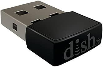 DISH Bluetooth USB Adapter