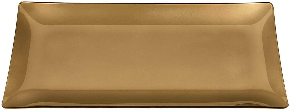 Gold Topics on TV TrayBathroom Decor Max 89% OFF Home Bathro Organizer Bathroom
