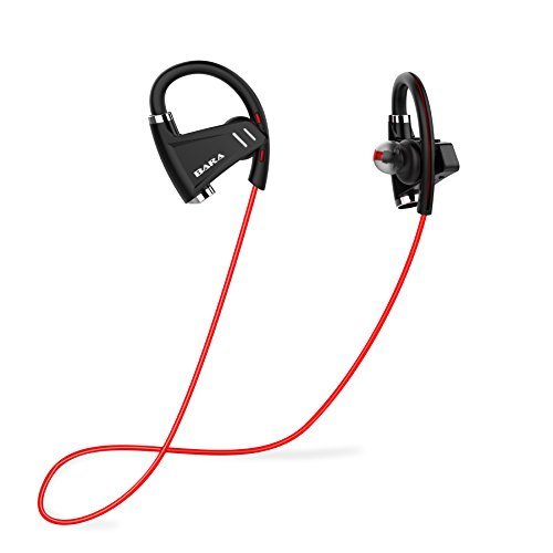 Auricolari Bluetooth, E3 Cuffie IPX6 💶 10,90€ con coupon: CETS3DSN