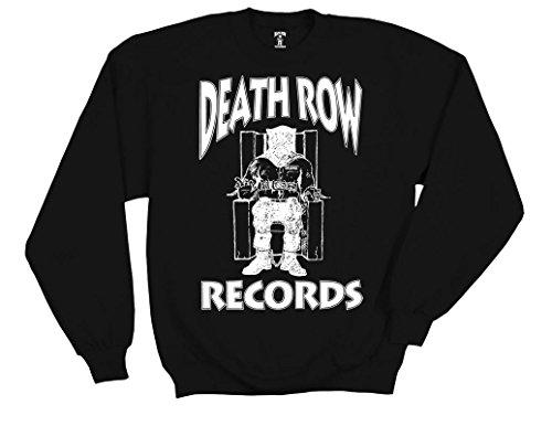 Death Row Clothing