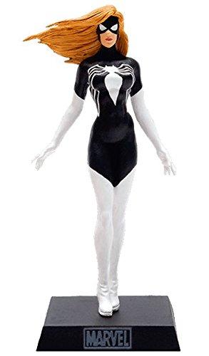 Eaglemoss Figura de Plomo Marvel Figurine Collection Nº 174