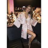 NOVELOVE Top Model Alessandra Ambrosio Poster
