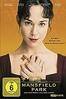 Mansfield Park [DVD]