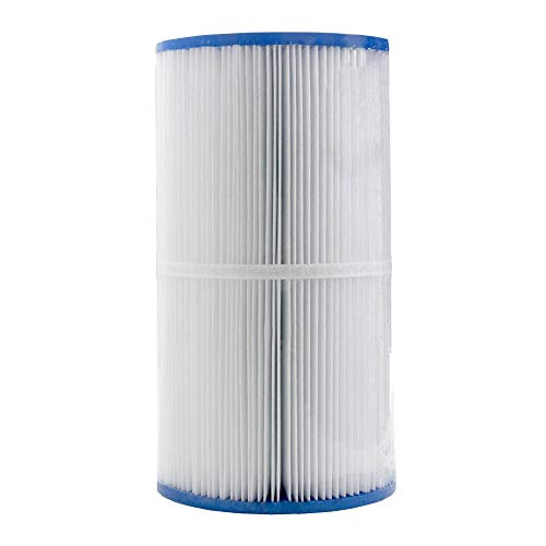 Unicel C-5601 Replacement Swimming Pool Filter PJW23 FC-1330 C5601 25 Sq Ft