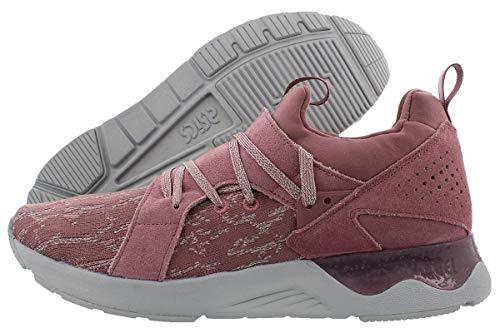 ASICS Tiger Unisex Gel-Lyte V Sanze Shoes, 11M, Rose Taupe/Rose Taupe