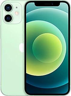 Apple iPhone 12 mini 128GB 4 GB RAM, Green