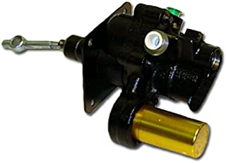 Power Brake Service Hydro-Boost Brake Booster for Dodge Truck Ram (1.250 Master Cyl)