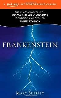 Best frankenstein online test Reviews