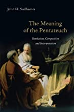 Best the meaning of pentateuch Reviews