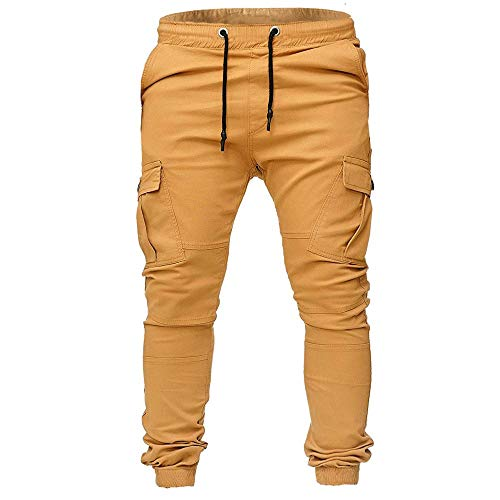 Auifor n-10 Fight Herren Jungs Bermuda Short Gym Damen Shorts Herren Cargo Big Short Brandit Stories Jeans Unfair Athletic Swim Khaki jetlag Thai Damen Shorts Herren Cargo Big Short Brandit STO