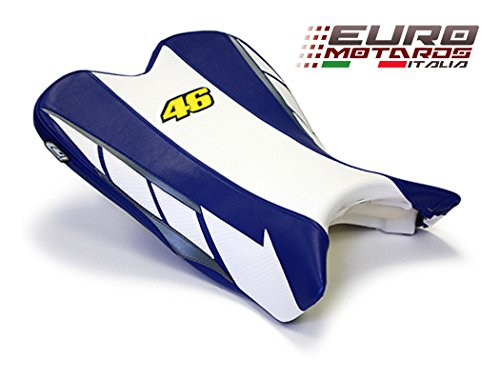 Marvelous Yamaha R1 2009 2014 Luimoto Limited Edition Seat Cover For Gamerscity Chair Design For Home Gamerscityorg