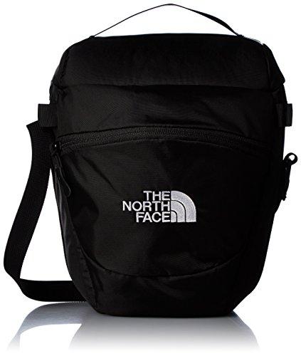 [ザノースフェイス] カメラバッグ エクスプローラーカメラバッグ NM91550 ブラック