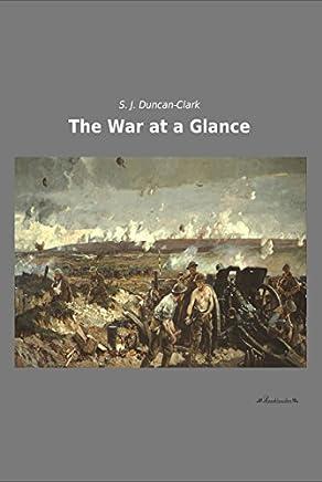 The War at a Glance