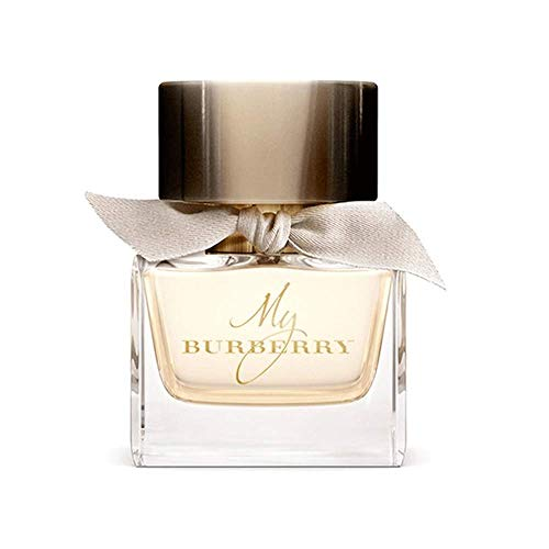 Burberry My Burberry Eau de Toilette, Spray, 30 ml