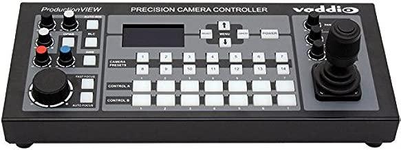 Best vaddio precision camera controller Reviews