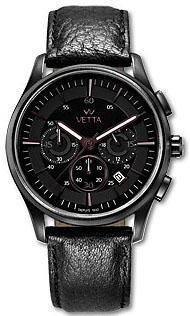 Orologio da polso uomo VETTA mod. VW0137