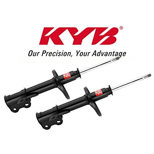 KAYABA UK KYB444119 KYB 444119 Shock Absorber