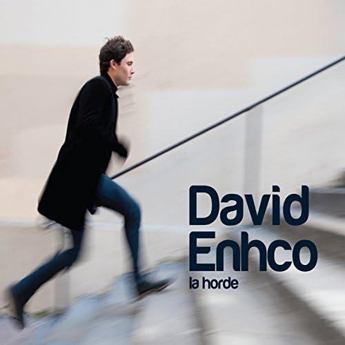 David Enhco
