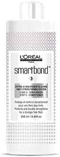 L'Oreal Professionnel Smartbond Conditioner 250 Milliliter/8.45 Fl Oz
