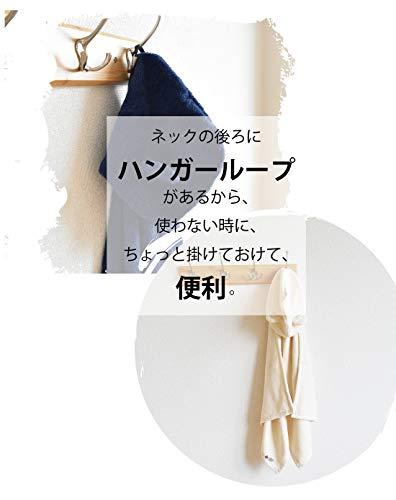 今治タオルimabaritowel出産祝い日本製ベビーバスローブバスポンチョギフトセット(パウダーピンク)