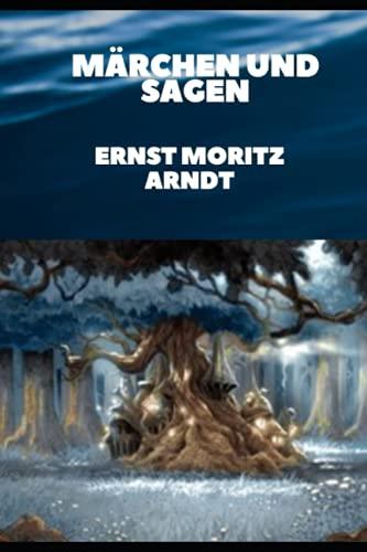 Märchen und Sagen (Annotated)