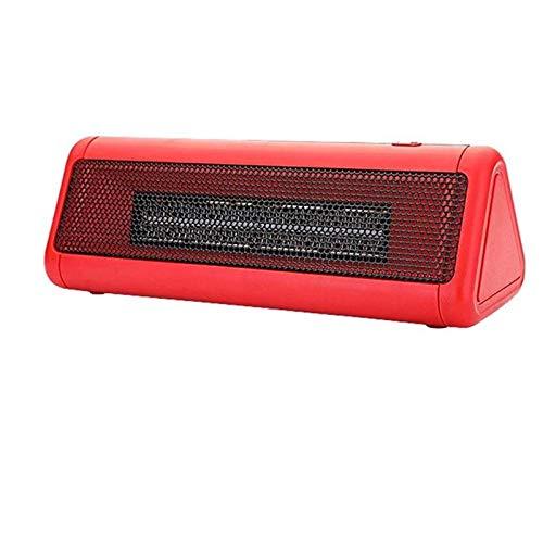 SZHWLKJ Mini Desktop Heater Studente Dormitorio Desk Desk Caldo Scaldaglio Mano Small Electric Riscaldamento