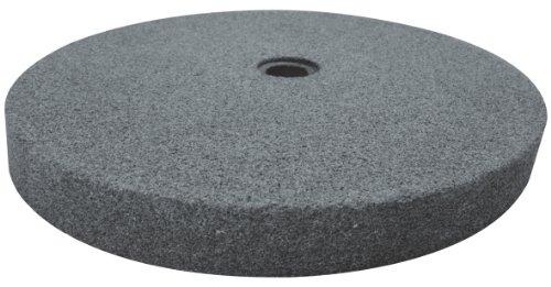 FERM BGA1053 Piedra esmeril (150 x 16 x 12,7 mm – P36)