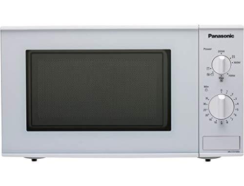 Panasonic Forno A Microonde NNK101W