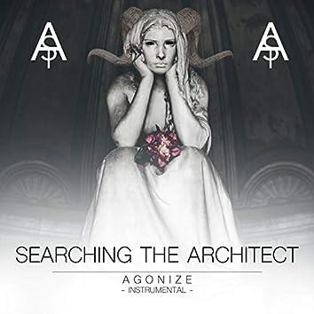 Agonize (Instrumental)