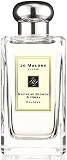 JO MALONE LONDON Nectarine Blossom & Honey Cologne 100ml