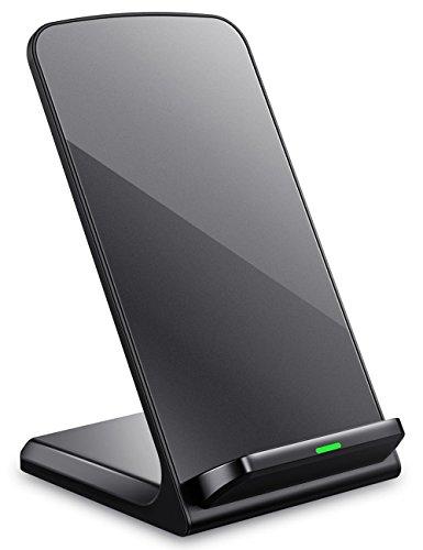 Wireless Charging (English Edition)